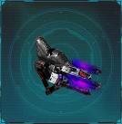 Rozptylový laser II.png