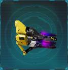 Rozptylový laser III.png