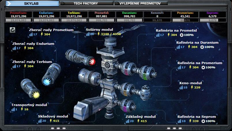 skylab1.png