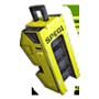 spc-spe01-100x100.png