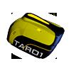 SPC-TAR01.png