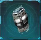 Štít SG3N-B00.jpg