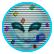upload_2020-8-12_21-15-51.png