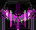 venom-argon_top2.png