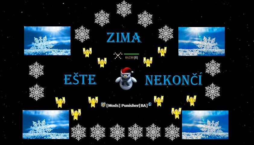 Zimny event.jpg